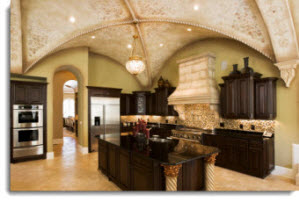 Tile and Grout Cleaning Services Cost Aberdeen NJ