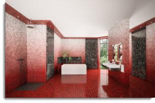 Shower Floor Tile Grout Bathroom Floor Tile Grout Repair Aberdeen NJ