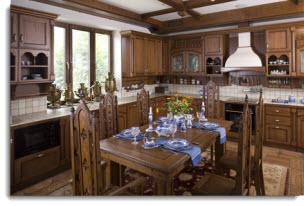 Kitchen Tile Cleaning Tips Allenhurst NJ