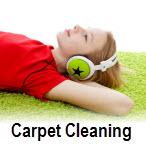 Carpet Cleaning Basking Ridge :