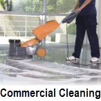 Carpet Cleaning in South Jersey