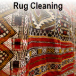 Carpet Cleaning Basking Ridge NJ