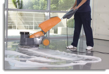 Commercial-Slate-Cleaning-Northvale NJ
