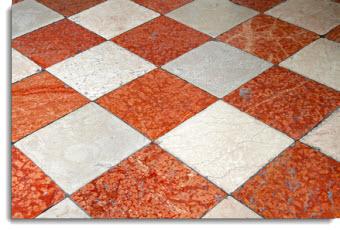 Slate-floor-Polishing-Nyack