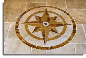 Marble Polishing Perth Amboy Nj Terrazzo Limestone Slate