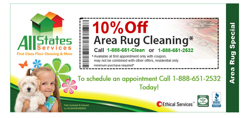 Area Rug Area Rug Cleaning San Jose :