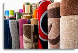 Persian, Afghan, Chinese, Indian Oriental Rug Cleaning Somerset County