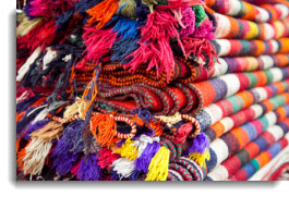 Afghan, Persian, Chinese Rug Cleaning Middlesex County