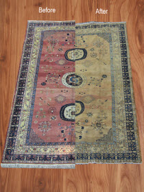 Area Rug Cleaning In Wall Nj Afghan Persian Chinese