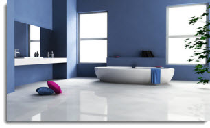 Tile and Grout Cleaning Services Barnegat Light NJ