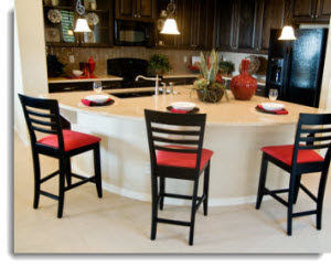 Tile and Grout Cleaning Services Cost Fords NJ