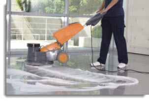 Stone Cleaning Atlantic Highlands Cleaning Grout Off Tiles Surface