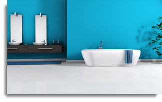 Tile and Grout Cleaning Services Port Reading NJ