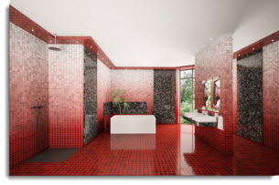 Tile and Grout Cleaning Services Fords NJ