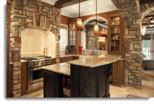 Tile and Grout Cleaning Services Cost Neshanic NJ