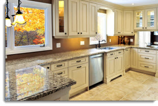 Kitchen Tile Cleaning Manalapan NJ