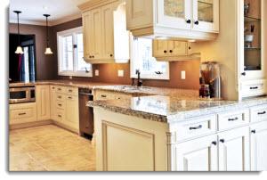Kitchen Tile Cleaning Tips Brownville NJ