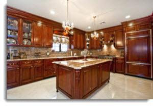 Kitchen Tile Cleaning Yardville NJ