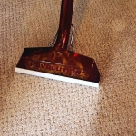 wand-carpet-cleaning
