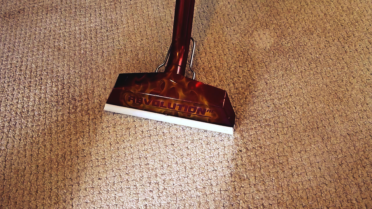 Carpet cleaning nj carpet and rug service 732 943 0333 rinse and extract with purified water wand carpet cleaning baanklon Choice Image