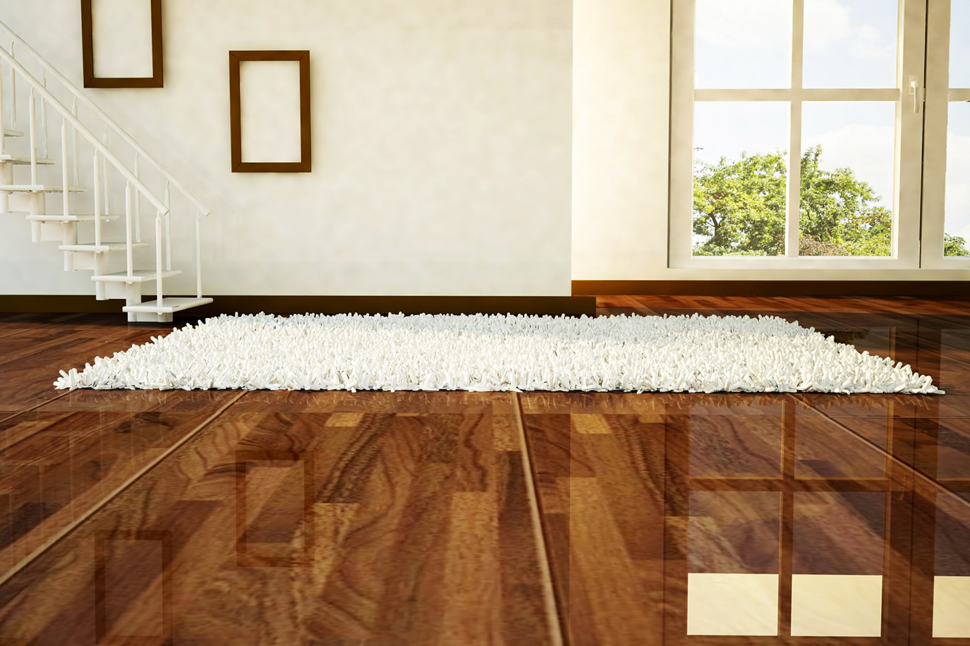 Care For Hardwood Floors popular of cleaning hardwood floors with vinegar this homemade floor cleaner doubles as the best all purpose cleaner Wood Floor Cleaning