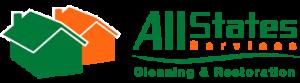 AllStates_Logo_small