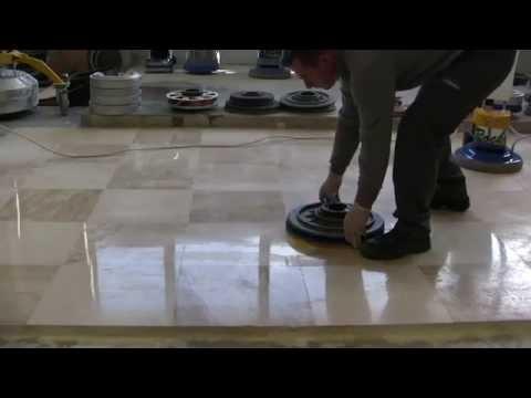 Marble Polishing Randolph Nj Granite Travertine Slate